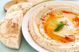 Hummus-min