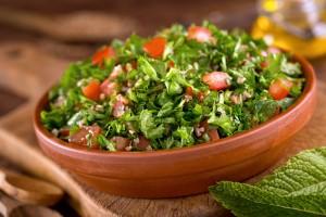 Salad-min